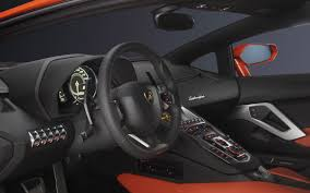 lamborghini gallardo inside download lambo aventador inside wallpaper free wallpapers