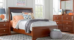 teens bedroom furniture boys u0026 girls
