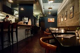 15 best new portland restaurants in 2015 u2013 noise u0026 color pdx