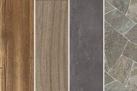 Vinyl Laminate Wood Flooring Articles And Armstrong Flooring Residential