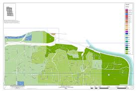 Lancaster Pa Zip Code Map by Zoning Maps Lower Merion Township Pa