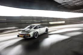 1986 porsche targa how to buy the perfect porsche 911 the 3 2 carrera car archive