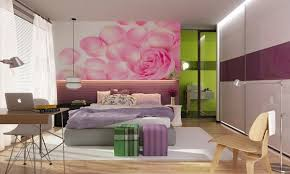 Pink And Purple Bedroom Ideas 15 Ravishing Purple Bedroom Designs Home Design Lover