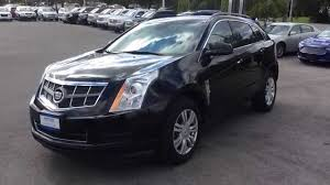 cadillac srx crossover reviews 2011 cadillac srx 4dr 3 0 base review for sale pickering on