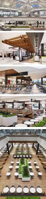 food court design pinterest 237 best mall shopping food court design images on pinterest