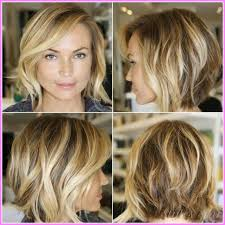 growing out a bob hairstyles growing out bob hairstyles stylesstar com