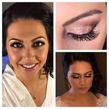 make up classes in detroit professional makeup artists archives charisma salon detroit