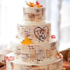 Wedding Cake Ideas Rustic Rustic Wedding Ideas Rustic Weddings