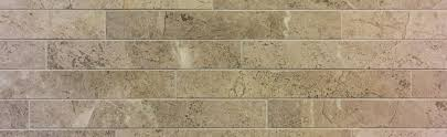 jp flooring ceramic tiles sales installtion in the cincinnati