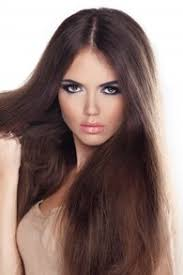 glamorous hair extensions world salons hair extensions