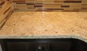how to install glass tile backsplash in kitchen how to install glass tile backsplash with no mess the art experts