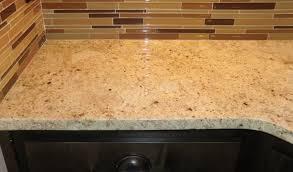 how to install glass tile kitchen backsplash how to install glass tile backsplash with no mess the experts