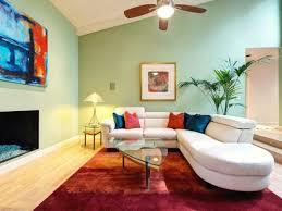 what color carpet with light green walls carpet vidalondon