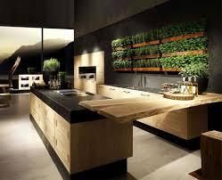 modern kitchen cabinet designs 2019 kitchen design trends 2018 2019 colors materials