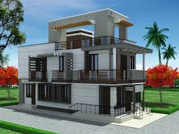 terrific designs for house pictures best idea home design