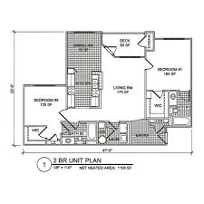 South Carolina House Plans by Ashley Pointe Beaufort South Carolina Housing Management