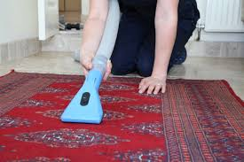 how to clean rugs how to clean your rugs at home rug cleaning tips by edwards jeffery