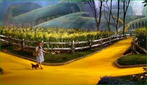 dog costume wizard of oz the wizard of oz starring judy garland