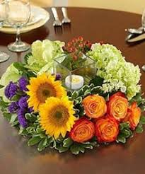 flower delivery kansas city lush harvest cornucopia kansas city florist flower delivery