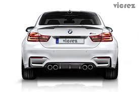 lexus sc300 spoiler vicrez com body kits u0026 auto parts for trucks cars suvs u0026 more