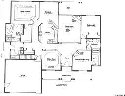 niskayuna ny homes for sales upstate new york real estate