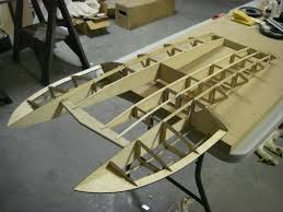 Radio Controlled Model Boat Plans Www Mlboatworksrc Com Laser Cut Race Boat Kits U0026 Accessories