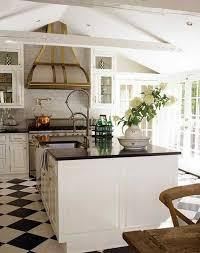 carrelage cuisine blanc carrelage cuisine damier noir et blanc carrelage cuisine damier noir