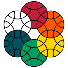 Colour Blind Test Free Online Franciscouzo