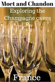 Champagne France Map by 25 Best Champagne Region France Ideas On Pinterest Champagne