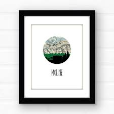 Moline Illinois Map by Moline Illinois Wall Art Illinois Map Art Illinois Home