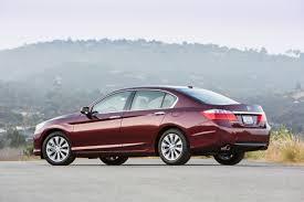 recalls on 2013 honda accord 2013 honda accord recalled to replace fuel tank edmunds
