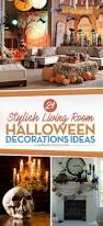 1331 best halloween images on pinterest halloween crafts