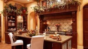 tuscan kitchen decor ideas fabulous tuscan kitchen design decor all home decorations