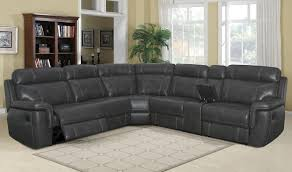 Klaussner Bedroom Set Klaussner Silasapw Silas Series Reclining Polyester Blend Sofa