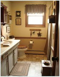 bathroom light ideas photos bedroom vintage modern bathroom design antique decorating ideas