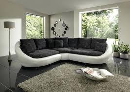 Moderne Sofa Homely Idea L Form Sofa Big U Mit With Sofabezug Günstig From Ikea
