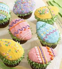 Simple Easter Cake Decorations by 428 Best Spring And Easter Baking Ideas Images On Pinterest