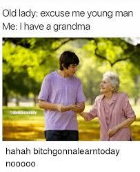 Old Lady Wat Meme - 25 best memes about wat grandma wat grandma memes