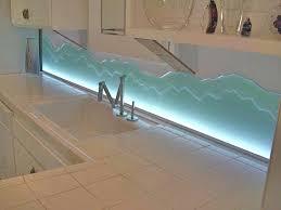 glass kitchen backsplash ideas glass kitchen backsplash ideas great interior with mosaic pictures