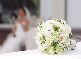 wedding flowers types wedding flower glossary illustrated