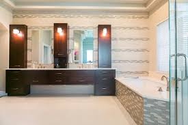 Best Master Bathroom Designs Custom Bathroom Design And Remodeling Company Kbf Design Gallery