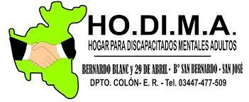 imagenes mentales para facebook hodima hogar para discapacitados mentales adultos acasă facebook