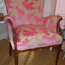 Antique Accent Chair Fantastic Antique Accent Chair With Fabulous Antique Accent Chair