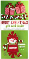 373 best christmas images on pinterest christmas time christmas
