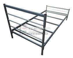 Sleep Number Beds For Cheap Sleep Number Adjustable Bed Frame Perfect Select Comfortus Sleep