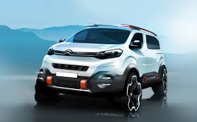 citroen sports car cool citroen spacetourer sport car wallpapers 20233 freefuncar com
