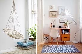 Esszimmer Neu Einrichten Funvit Com Küche Ikea