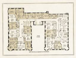 victorian house floor plan house plan floor plan historic japanese house google search