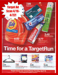 specials at target for black friday target ad scan for 4 17 to 4 22 17 browse all 8 pages