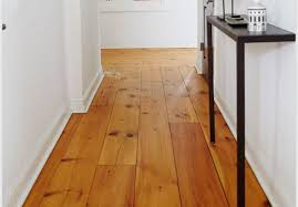 pine oak or reclaimed douglas fir for wood floors